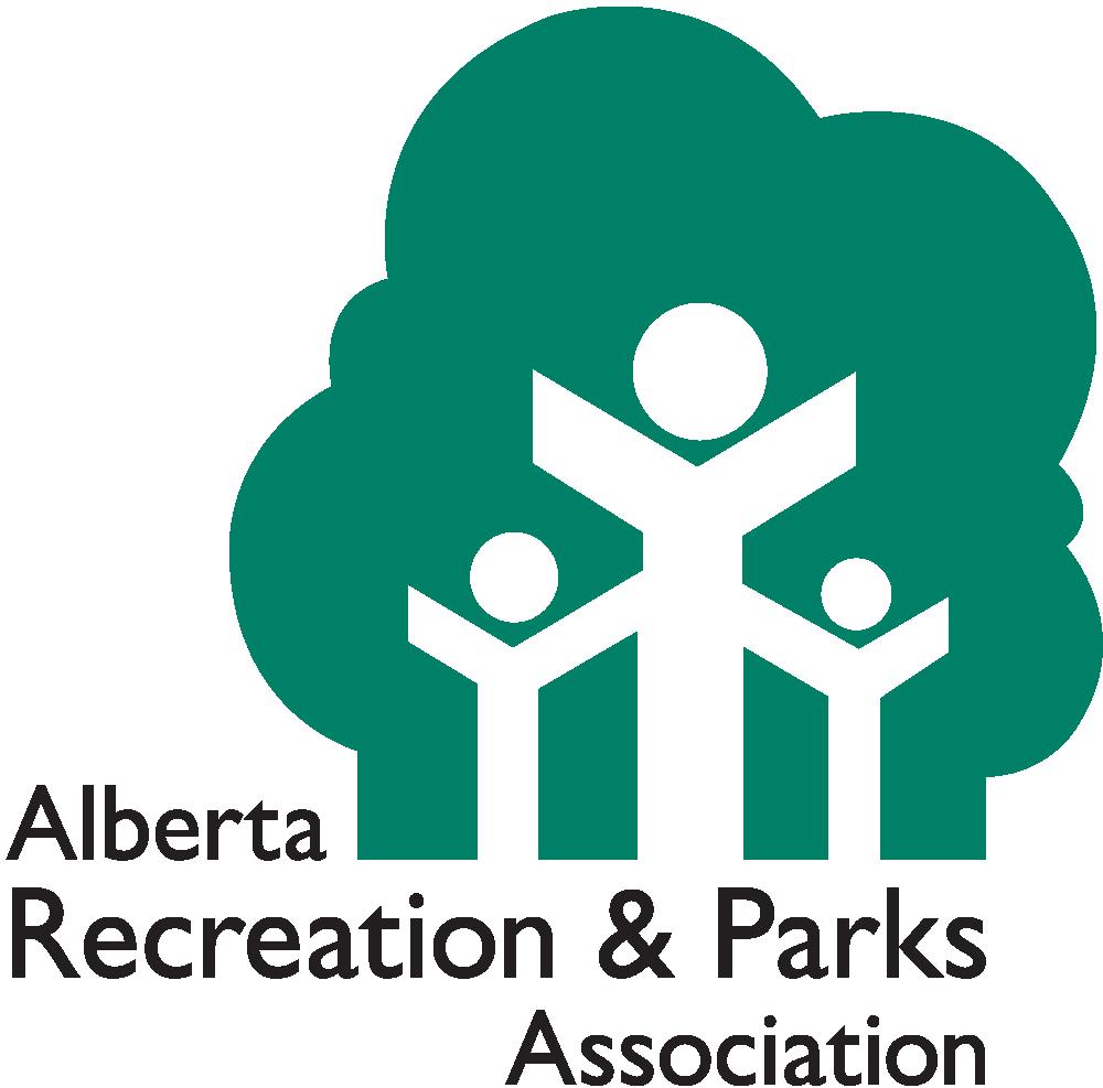 ARPA-logo_large