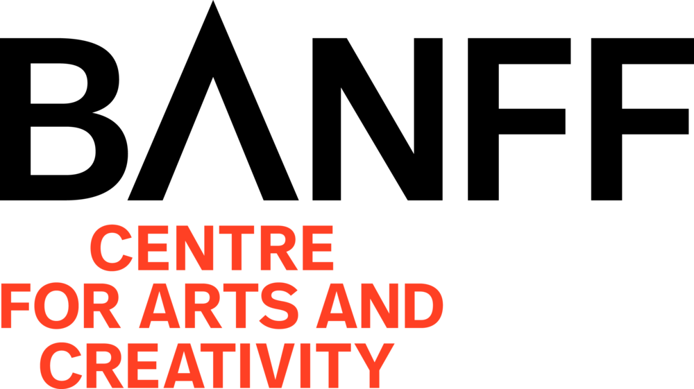 Banff Centre for Arts