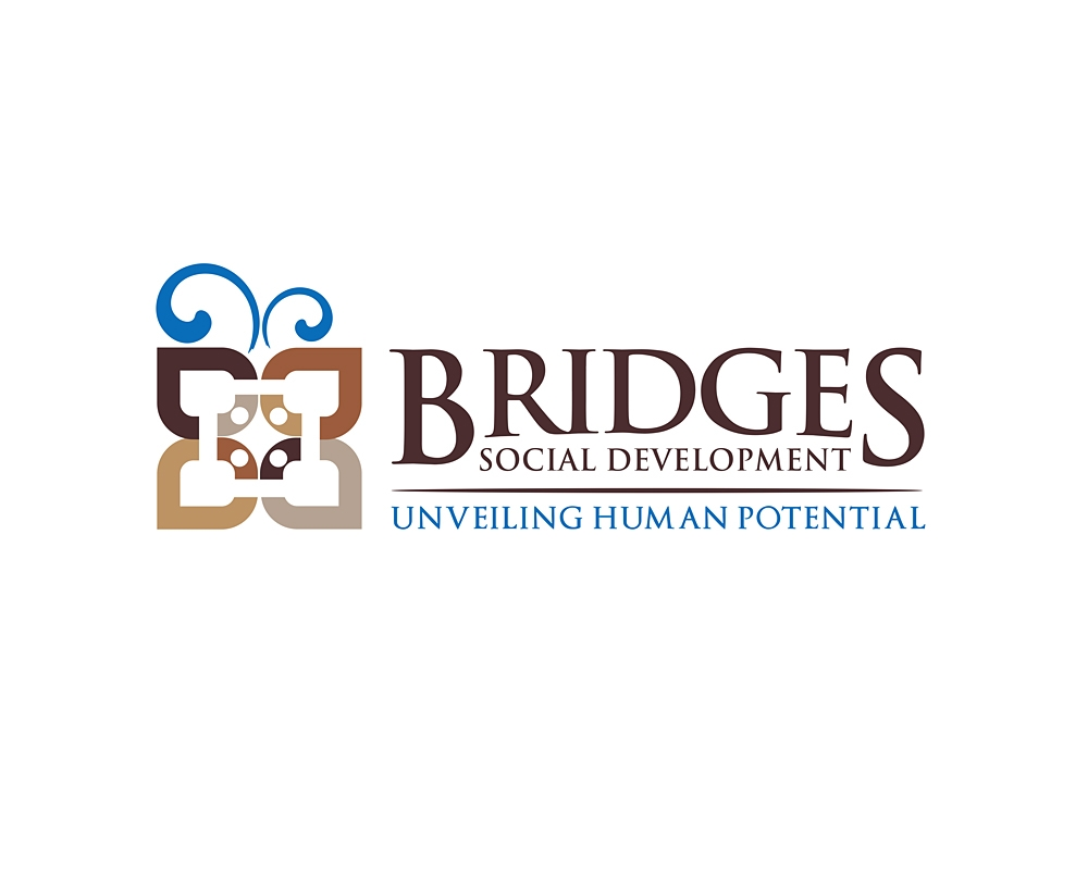 Bridges Social Development