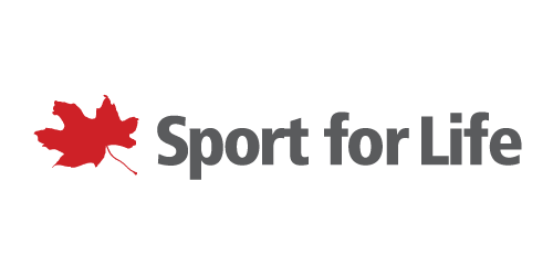 Sport for Life_web_transparent