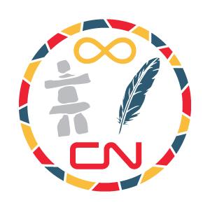 CN Aboriginal Affairs